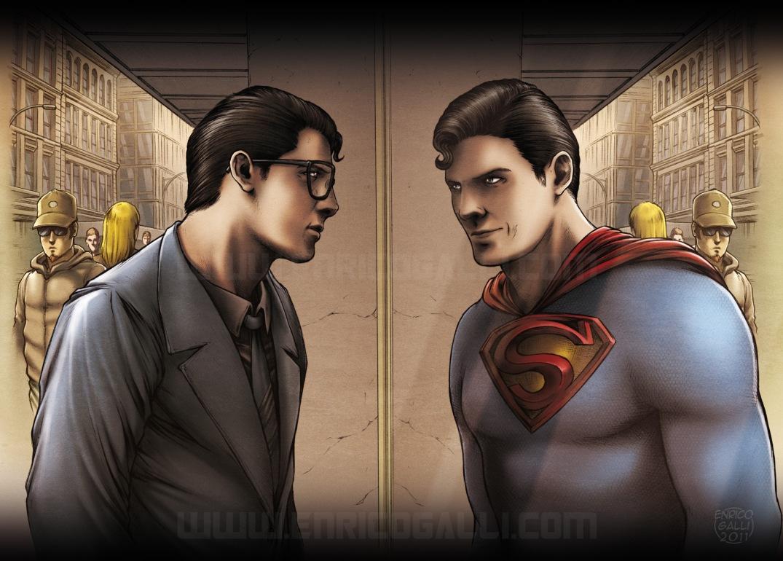 superman___clark_kent_by_enricogalli-d4mex8b