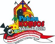 Logo PKSN-KWI di Palangkaraya (1)