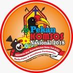 Logo PKSN-KWI di Palangkaraya (2)