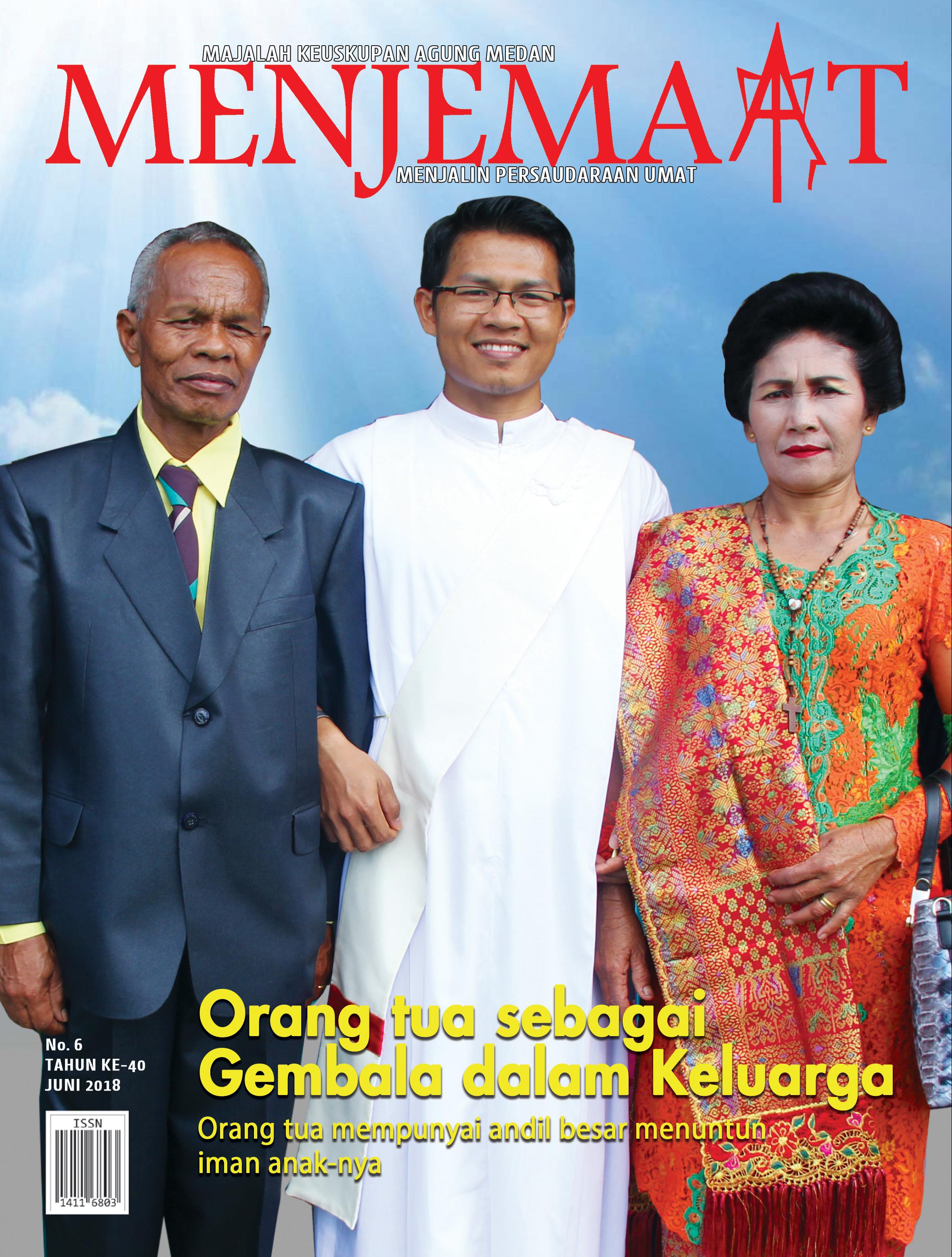 Blog ananta bangun for Spiegel cover juni 2018