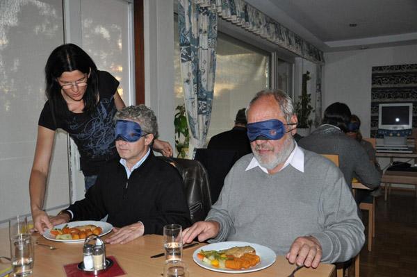 Blinde-Kuh