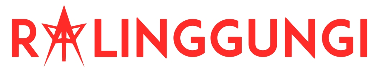 draft redesain logo Ralinggungi - 2